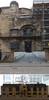 Glasgow School of Art, from Reid Building.