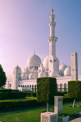 mosque sheikhzayedgrandmosque abudhabi uae religion islam muslim architecture projectweather