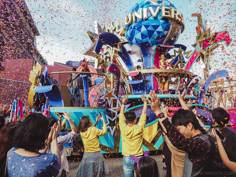 Universal-Studios-Japan-Oct-2016-181