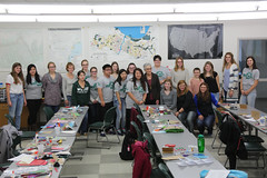 Make a Difference Day 2016-23