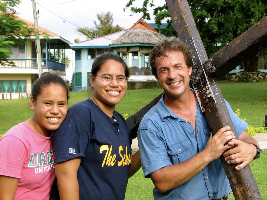 Samoa (Western) Image20