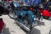 1952-63 NSU Max _b