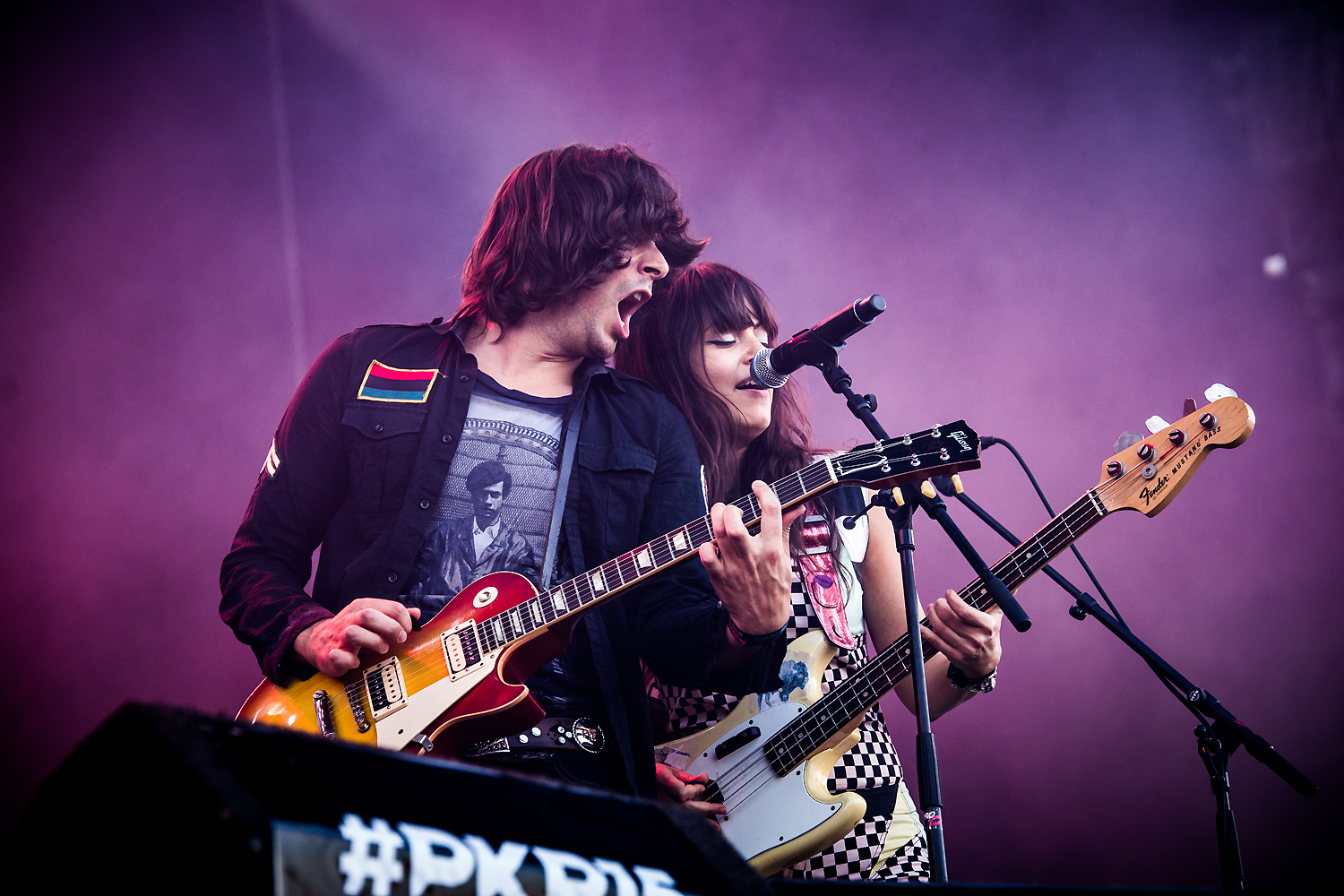 PKP 127 - The Last Internationale