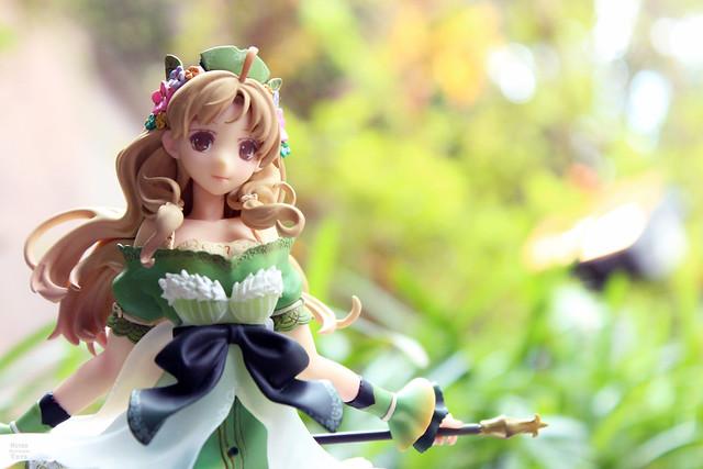 garden princess copy
