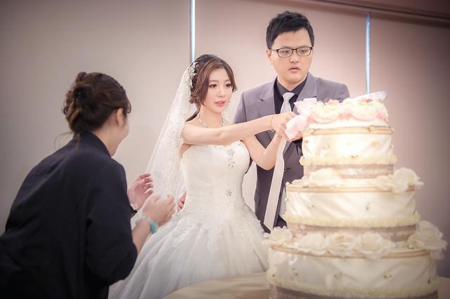 安皓&湘翎073