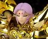 [Comentários]Saint Cloth Myth EX - Soul of Gold Mu de Áries 20363001024_4e71390f37_t