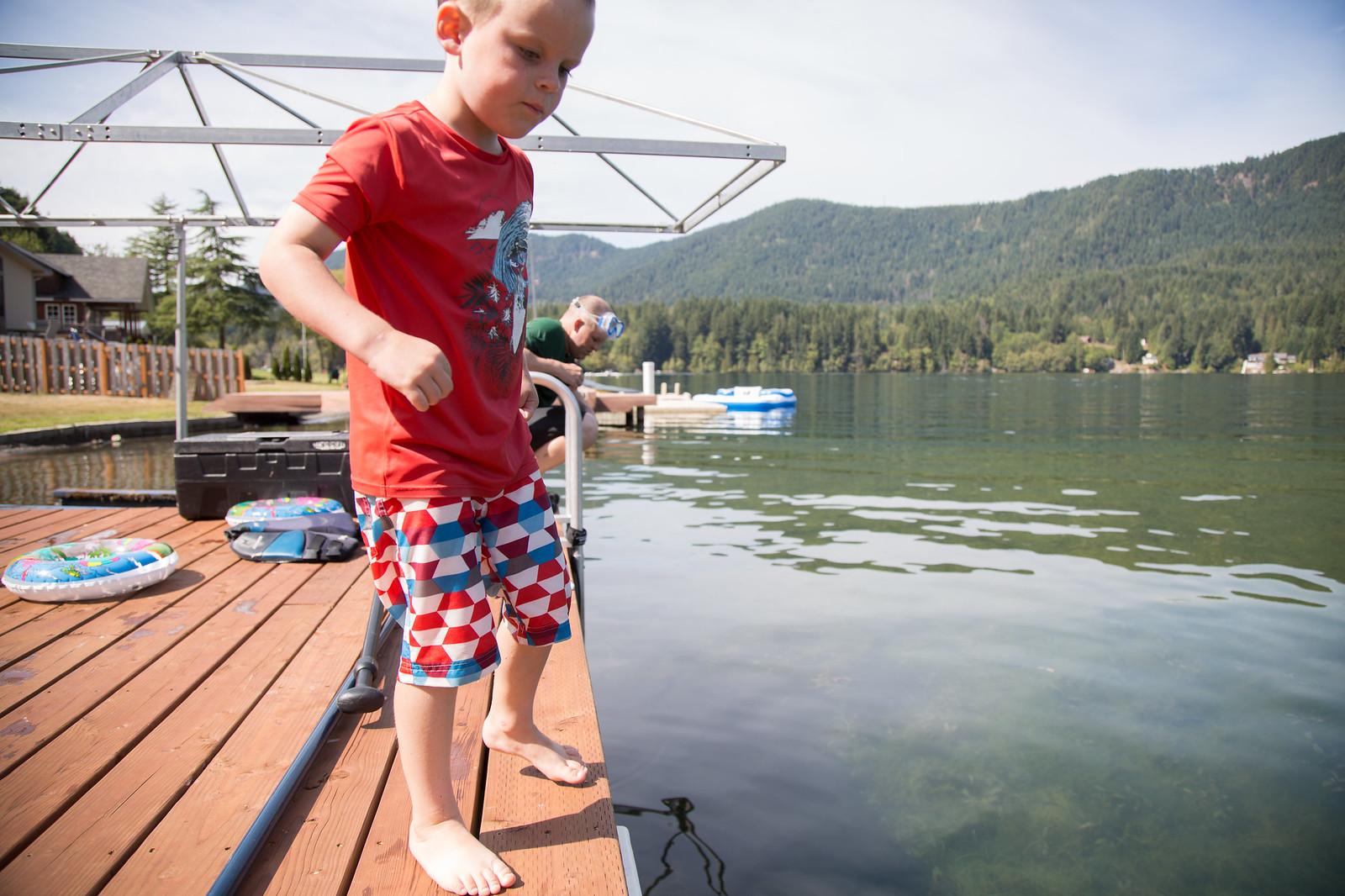 2015-08-24 Lake Sutherland-2817.jpg