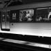 Metro in Arlington, VA