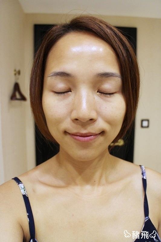 SK-II 超肌能緊緻活膚霜 (6)