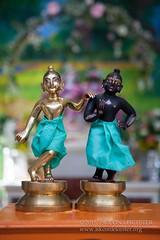 Balarama Jayatni - 20150829_09960