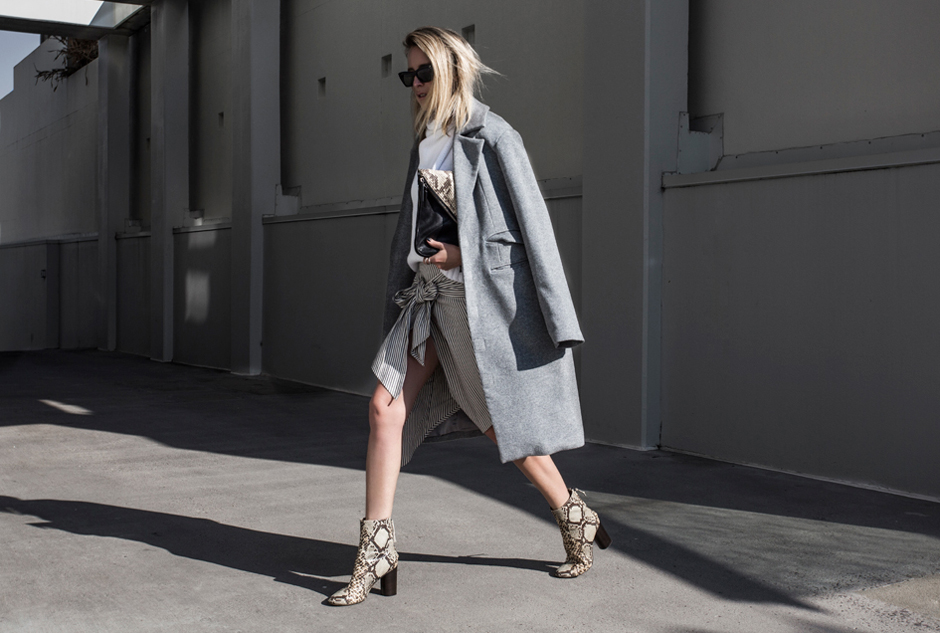 fall-2015-boots-trends