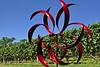 Whirligig in the Vineyard by AntyDiluvian