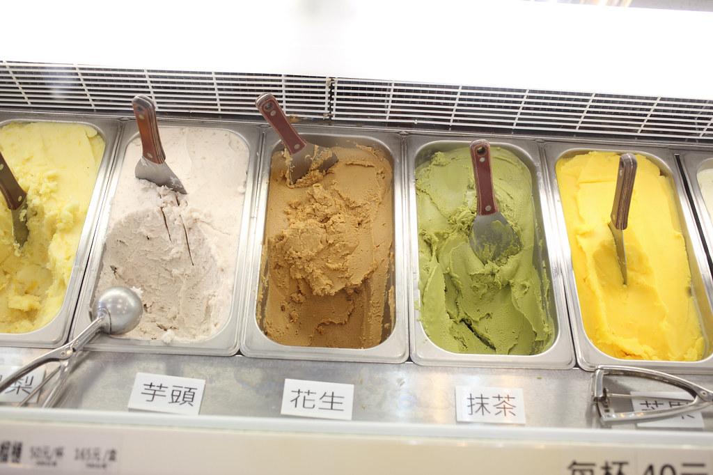 20150904-3羅東-船來芋冰雪淇淋 (8)