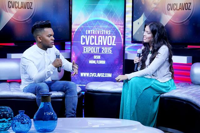 Redimi2 - Entrevista - CVCLAVOZ - Expolit15