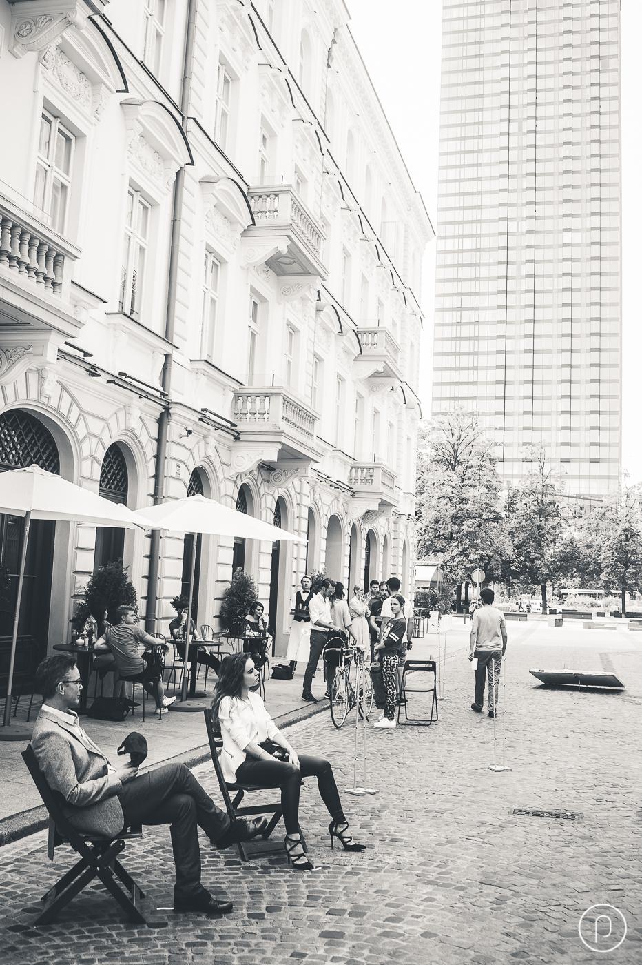 papayafilms_pandora_foto_hryciow-9403