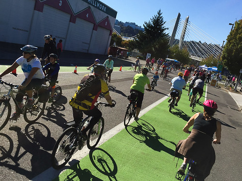 Sunday Parkways September 2015-37.jpg
