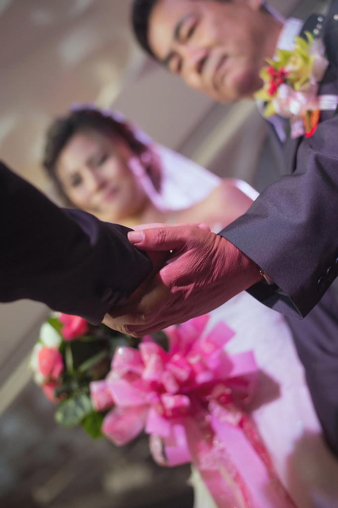 20150726維多利亞酒店婚禮記錄 (871)