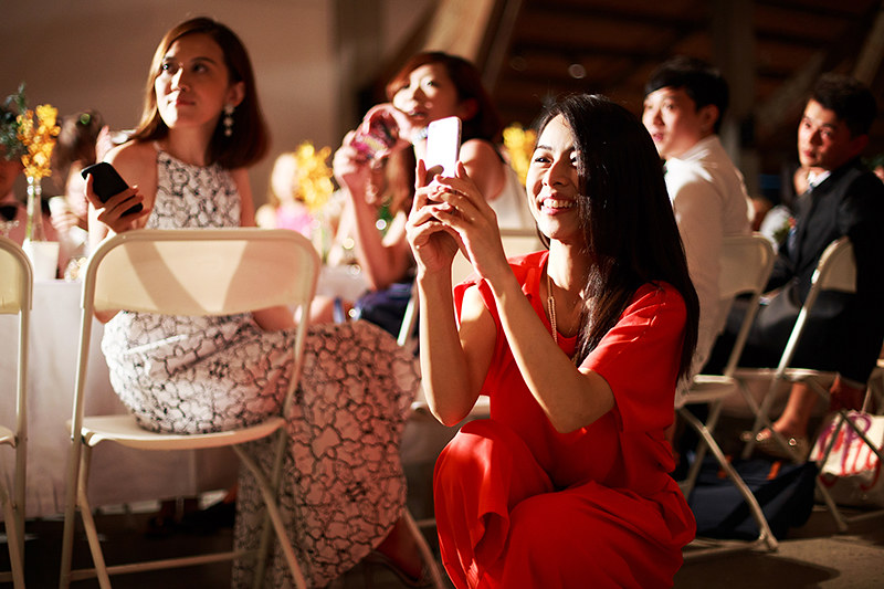 顏氏牧場,後院婚禮,極光婚紗,海外婚紗,京都婚紗,海外婚禮,草地婚禮,台中婚攝,戶外婚禮,旋轉木馬_0004_0382