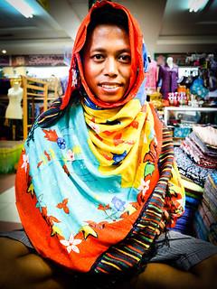 Batik (1)