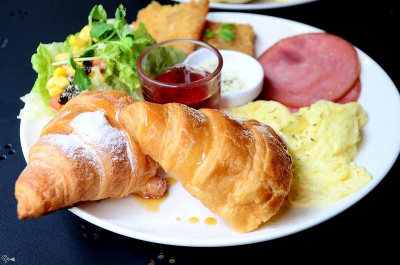 eating板橋中和早午餐菜單環球中山路營業時間cafe (32)