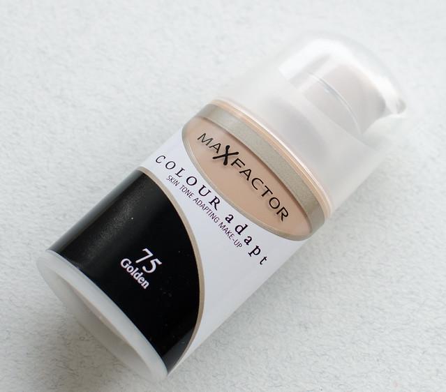 max-factor-color-adapt-75-golden