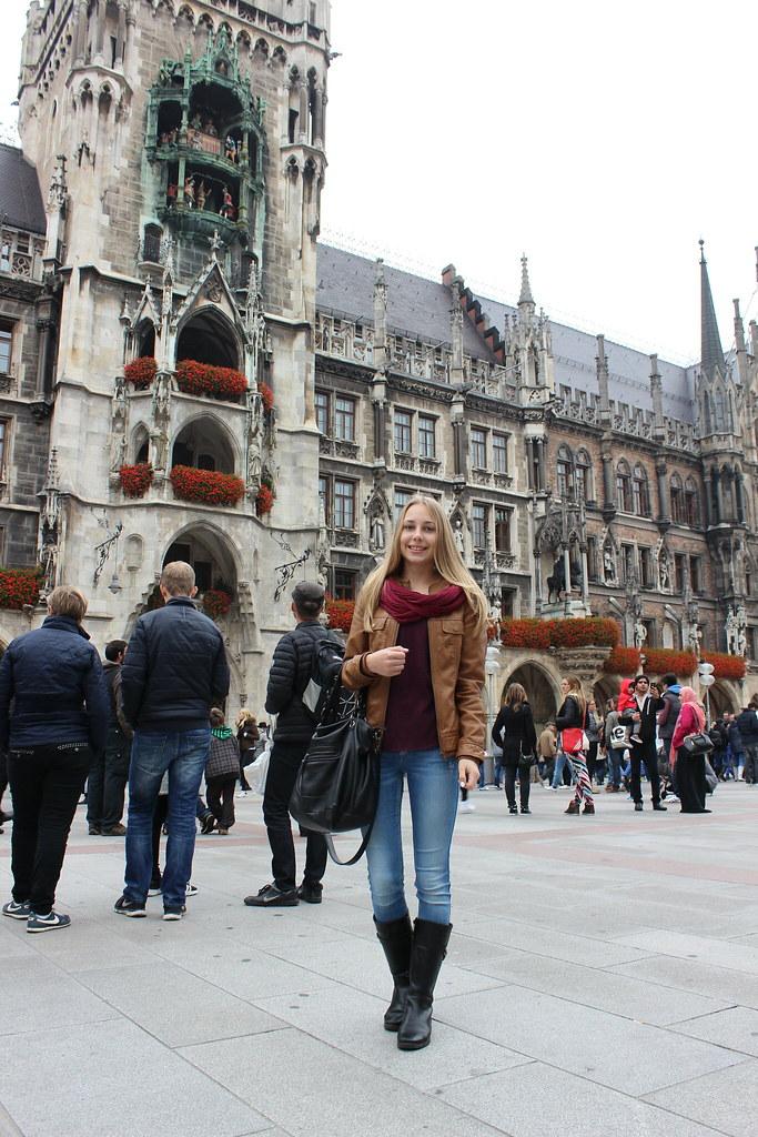 München, gute Fotos1