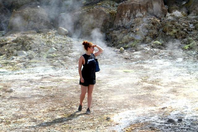 Nysiros Volcano (18)