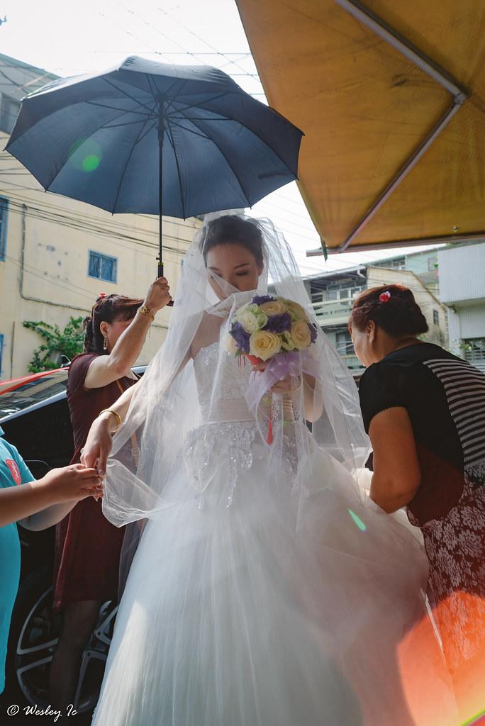"""""""婚攝,台中江屋,婚攝wesley,婚禮紀錄,婚禮攝影""""'LOVE0699'"""