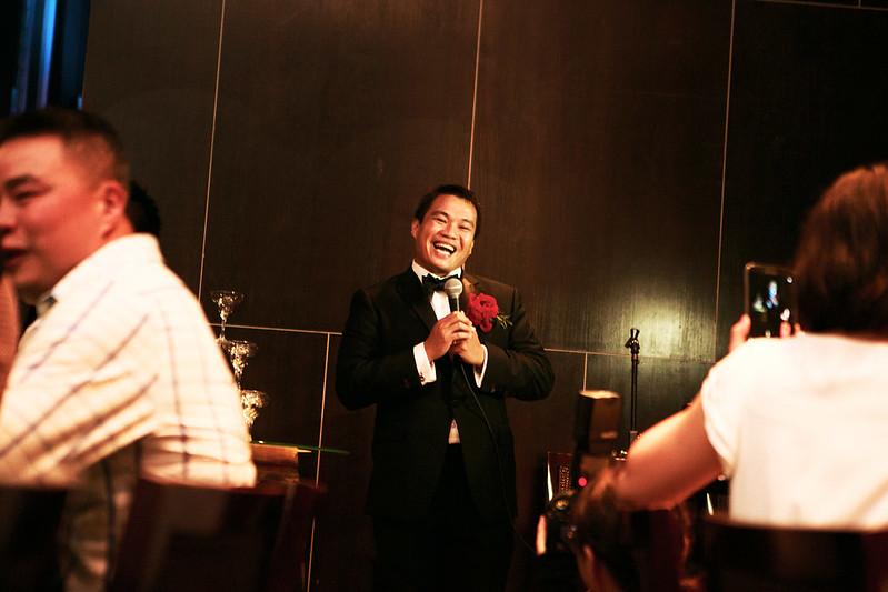 新加坡婚禮_顏氏牧場,後院婚禮,極光婚紗,海外婚紗,京都婚紗,海外婚禮,草地婚禮,戶外婚禮,旋轉木馬_0112