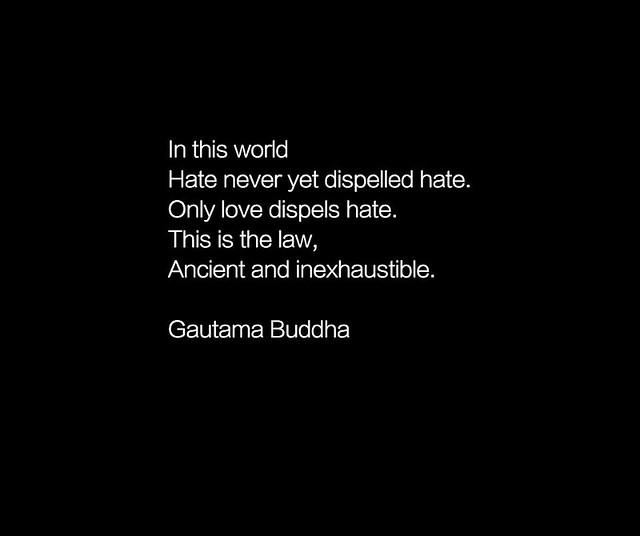 buddha-quote-002