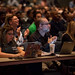 All Things Open 2015 - Day 2 (014) by allthingsopen