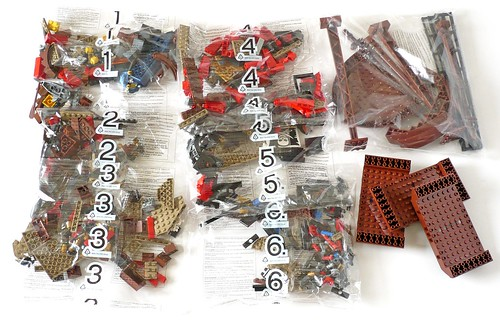 70413 The Brick Bounty box04