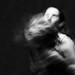 movement 64 by Dirk Delbaere