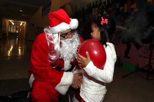 2015 4th Ward Christmas Party (120)
