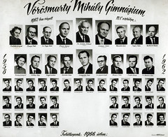 1962 4.c