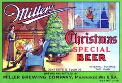 Miller-xmas-beer-1