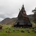 Norway by ksvrbrg