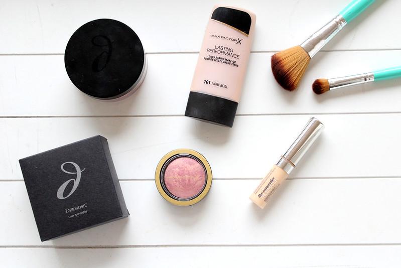 Makeups2