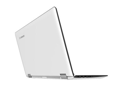 Lenovo Yoga 500-14