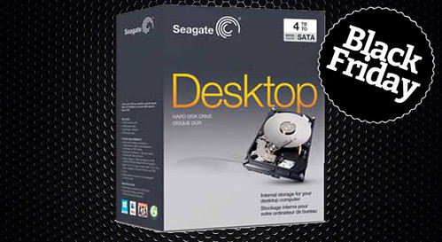 seagate-4to