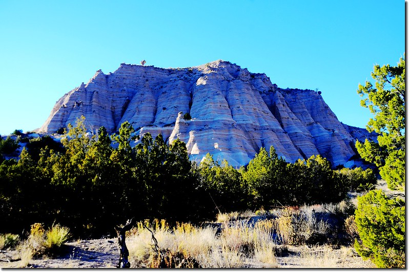 Kasha Katuwe Tent Rocks National Monument, New Mexico (10)
