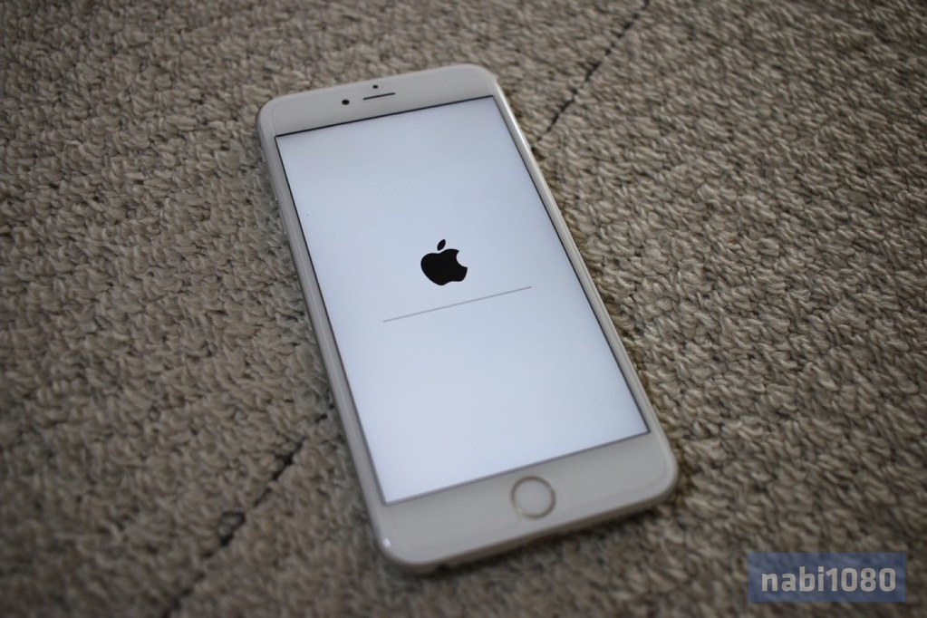 iOS9.204