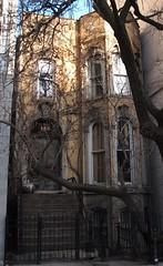 154 W. Superior Street