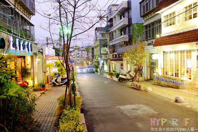 東海故事咖啡館 (45)