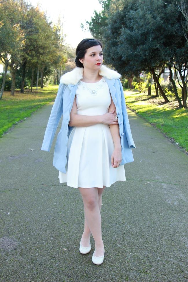Look_réveillon_Reine_des_neiges_Défi_WAM_#XmasColor_blog_mode_la_rochelle_4