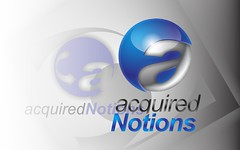 Acquired Notions