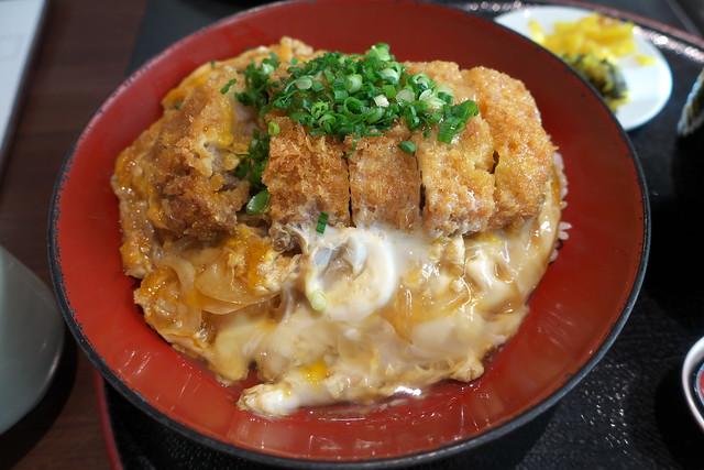 遊食菜彩 いちにぃさん4回目_06