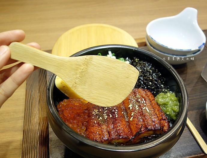 24 開丼 燒肉 丼飯 地表最強燒肉丼