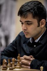 r_20161009_millionaire_chess_monday_1861 Meet Puri