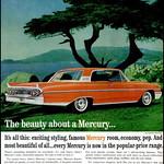 Sun, 2011-02-06 10:03 - US Ads.